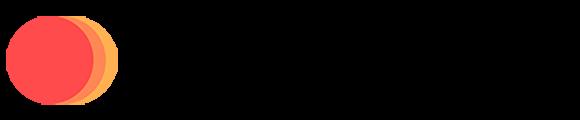 «Первая прачечная химчистка для бизнеса — First Laundry & Dry Cleaning for Business» Logo